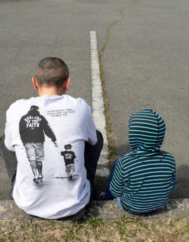 【子供のやる気】やる気が続かない子供、子供に期待する保護者